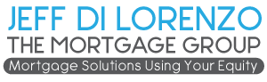 Jeff Di Lorenzo The Mortgage Group
